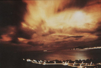 Starfish Prime - EMP Survival - How To Survive an EMP - ElectroMagnetic Pulse