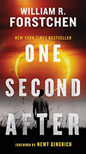 One Second After (A John Matherson Novel), by William R. Forstchen