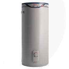 How to Drain Your Hot Water Heater For Survival Water